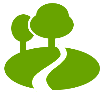 Création de jardin, Charente & Charente-Matime : Green Garden Paysage