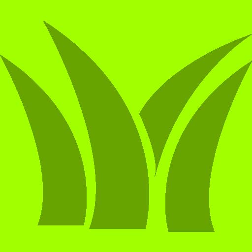 Engazonnement naturel et synthétique, Charente & Charente-Matime : Green Garden Paysage